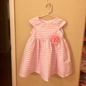 Marmellata pretty party dress for toddler girl
